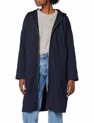 Libertine-Libertine Women's Air Coat