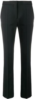 Stella McCartney Tailored Trousers