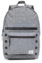 Herschel Offset Settlement Backpack