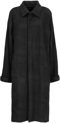 Damir Doma Single-breasted coats
