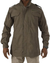 5.11 Tactical Men's Taclite M65