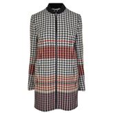 BOSS ORANGE Omildy Long Coat