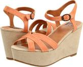 BC Footwear Scowl