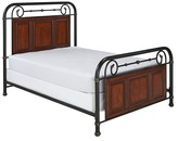 Richmond Home Styles Hill Bed (Queen)