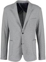 Celio Fuliby Suit Jacket Marine