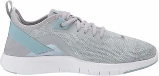 Nike Women's Flex Trainer 9 Fitness Shoes