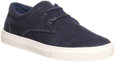 Office Stow Son Stow Amp; Son Campbell Lo Sneaker