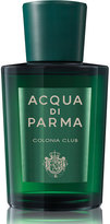Acqua di Parma Colonia Club Eau de Toilette, 3.4 oz.