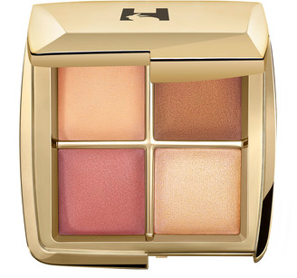 Hourglass Ambient Lighting Edit Mini Sculpture Unlocked - Limited Edition