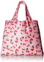Envirosax Cherry Lane CL.B5 Shoulder Bag