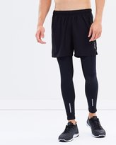 Nike Men's Power Tech Running Tights