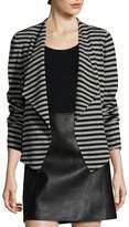 Tart Women's Veronicka Jacket