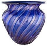 Tiffany & Co. Archimede Seguso Murano Glass Vase