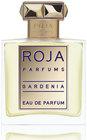 roja parfums gardenia edp pour femme 50 ml
