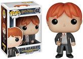 POP Ron Weasley Figure