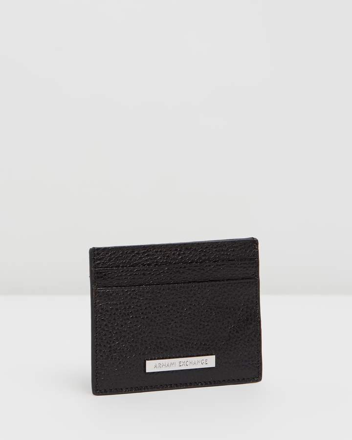 new product 79dd0 4dce0 Credit Card Holder