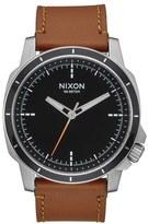 Nixon 'The Ranger Ops' Bracelet Watch, 45Mm