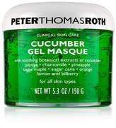 Peter Thomas Roth Cucumber Gel Masque, 5.3 oz.