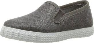 Cienta Girls' 57013.23 Sneaker