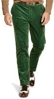 Ralph Lauren Range-Fit Corduroy Pant