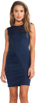 BCBGMAXAZRIA Kenzee Dress