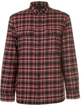 Religion Reflect Shirt Mens