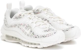 Nike Air Max 98 LX sneakers