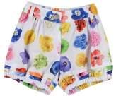 MonnaLisa BEBE' Shorts