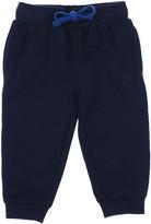North Sails Casual pants - Item 13043480