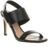 Poste Mistress Dahila High Heel Sandal