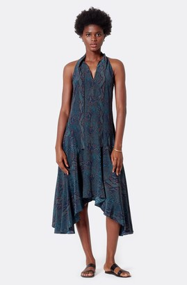 Joie Breeda Silk Dress