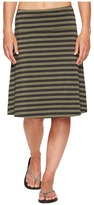 Lole Lunner Skirt