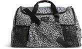 Vera Bradley Ultimate Sport Bag