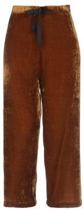 RAME Casual trouser