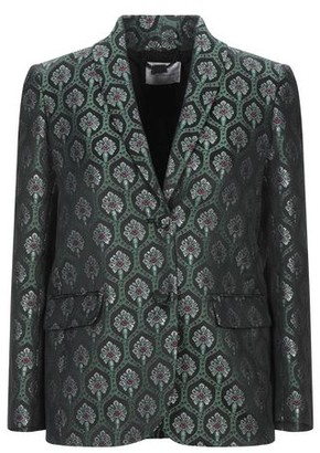 BE BLUMARINE Suit jacket