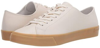 SeaVees Wilder Sneaker (White) Men's Shoes