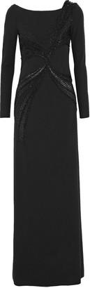 Emilio Pucci Long dresses