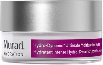 Murad Hydro-Dynamic Ultimate Moisture For Eyes