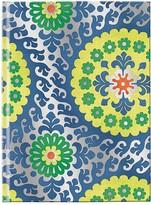 Fringe Ankara Boho Journal