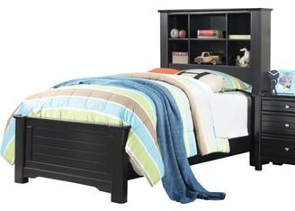 Acme Full Bed - HB