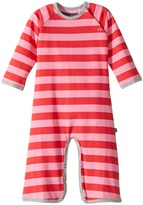 Toobydoo Angie Jumpsuit (Infant)