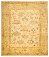 Ralph Lauren Langford Collection Rug, 8' x 10'