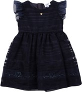 Armani Junior Dresses - Item 34797625