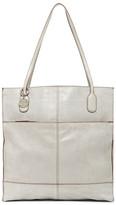 Hobo Finley Leather Shoulder Bag