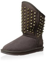 Australia Luxe Collective Women's Pistol Short Sheepskin Boot