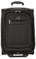 "Delsey Oxygene 20"" Carry-On Upright"