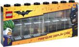 Lego Batman Minifigure Display Case