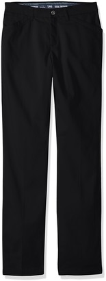 Lee Women's Size Motion Series Total Freedom Pant
