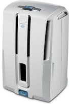De'Longhi 45-pint Dehumidifier with Patented Pump