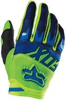 Fox Racing 2016 Dirtpaw Race Men's MotoX Motorcycle Gloves - /